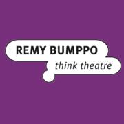 Remy Bumppo