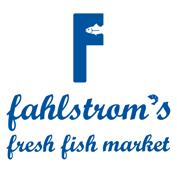 fahlstroms