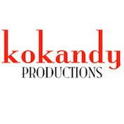 Kokandy Productions
