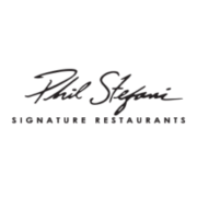 Phil Stefani Signature Restaurants