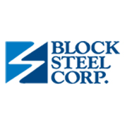 Block Steel Corp.