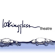 Lookingglass Theatre