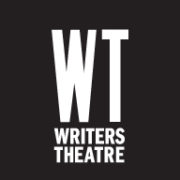 writerstheatre